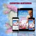e-bok och ljudbok 4x4 jpg