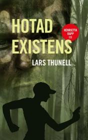 Hotad Existens202002043röd centrerad