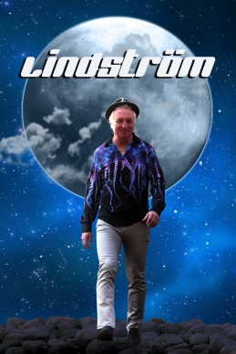 Lindström 1