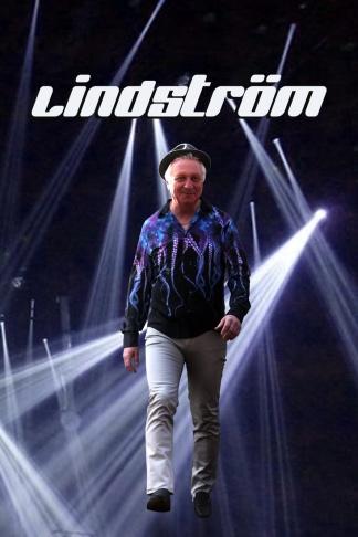 Lindström 2