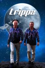Trippz 2