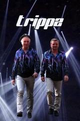 Trippz 4