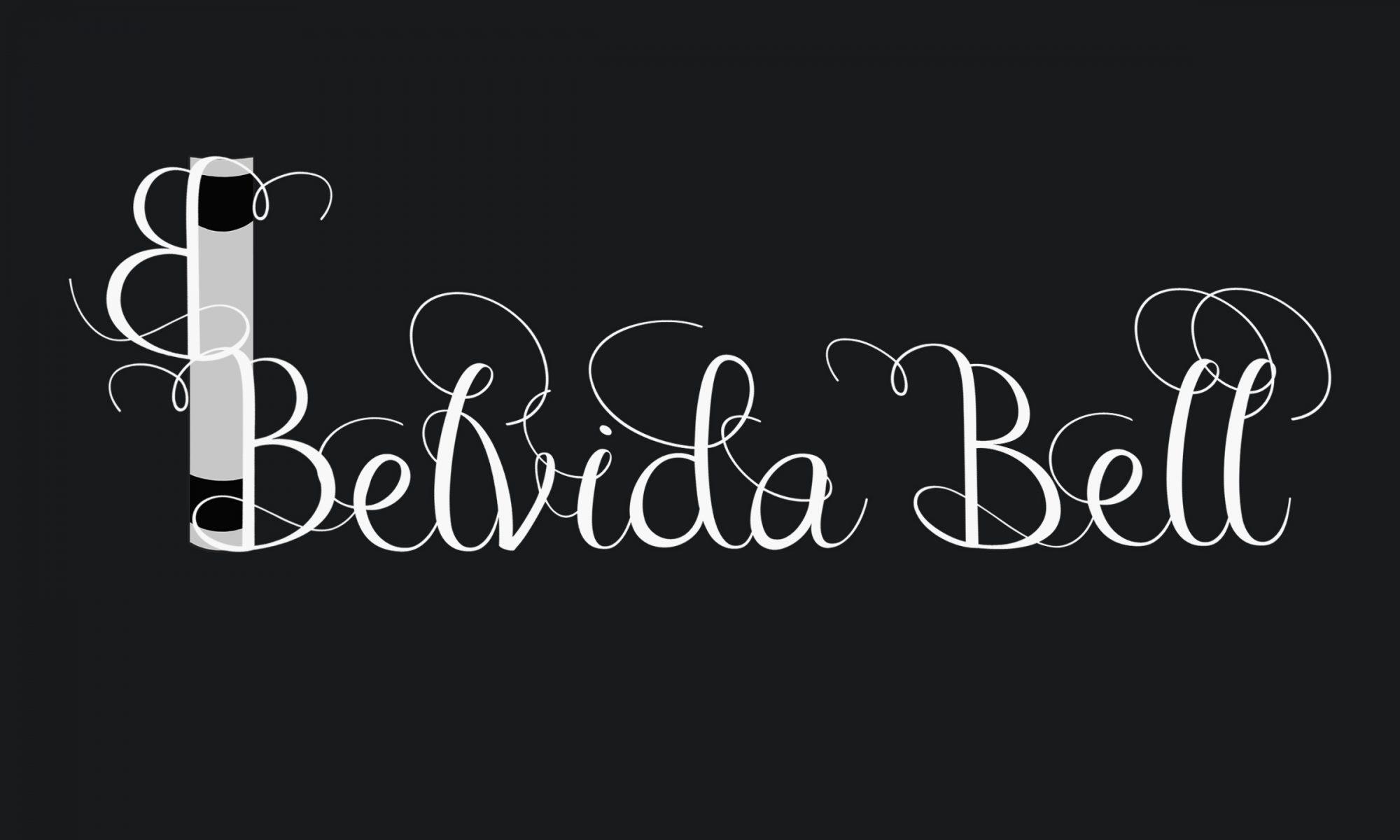 Belvida Bell Förlag
